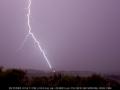 20051228mb54_lightning_bolts_mcleans_ridges_nsw