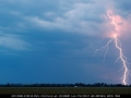 20060103mb29_lightning_bolts_s_of_lismore_nsw