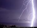 20060103mb47_lightning_bolts_mcleans_ridges_nsw