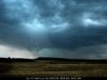 20060115jd07_lightning_bolts_e_of_parkes_nsw
