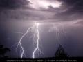 20060204mb72_lightning_bolts_near_bonshaw_nsw