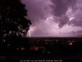 20060216jd24_lightning_bolts_gulgong_nsw