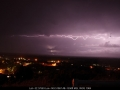 20060216jd26_lightning_bolts_gulgong_nsw