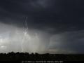 20060218jd15_lightning_bolts_rooty_hill_nsw