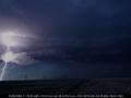 20060522jd11_lightning_bolts_near_haswell_colorado_usa