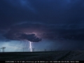 20060522jd12_lightning_bolts_near_haswell_colorado_usa