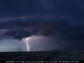 20060522jd13_lightning_bolts_near_haswell_colorado_usa