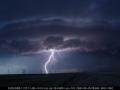 20060522jd14_lightning_bolts_near_haswell_colorado_usa