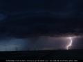 20060522jd15_lightning_bolts_near_haswell_colorado_usa