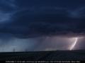20060522jd16_lightning_bolts_near_haswell_colorado_usa