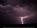 20060522jd23_lightning_bolts_near_sheridan_lake_colorado_usa