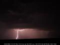 20060522jd24_lightning_bolts_near_sheridan_lake_colorado_usa