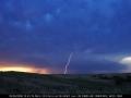20060525jd28_lightning_bolts_n_of_woodward_oklahoma_usa