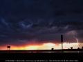 20060526jd68_lightning_bolts_near_hoxie_kansas_usa