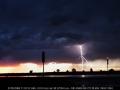 20060526jd70_lightning_bolts_near_hoxie_kansas_usa