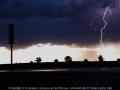 20060526jd71_lightning_bolts_near_hoxie_kansas_usa