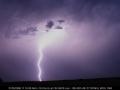 20060526jd73_lightning_bolts_near_hoxie_kansas_usa