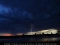 20060526jd74_lightning_bolts_near_hoxie_kansas_usa