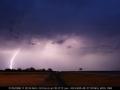 20060526jd79_lightning_bolts_near_hoxie_kansas_usa