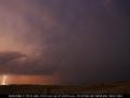 20060527jd38_lightning_bolts_s_of_bismark_north_dakota_usa