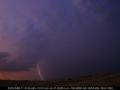 20060527jd47_lightning_bolts_s_of_bismark_north_dakota_usa