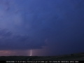 20060527jd55_lightning_bolts_s_of_bismark_north_dakota_usa