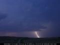 20060527jd62_lightning_bolts_s_of_bismark_north_dakota_usa
