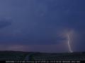 20060527jd63_lightning_bolts_s_of_bismark_north_dakota_usa