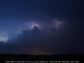 20060527jd71_lightning_bolts_s_of_bismark_north_dakota_usa