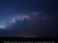 20060527jd72_lightning_bolts_s_of_bismark_north_dakota_usa