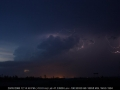 20060527jd85_lightning_bolts_s_of_bismark_north_dakota_usa