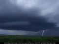 20060528jd04_lightning_bolts_near_rapid_city_south_dakota_usa
