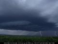 20060528jd05_lightning_bolts_near_rapid_city_south_dakota_usa