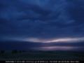 20060528jd19_lightning_bolts_near_rapid_city_south_dakota_usa