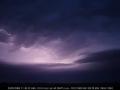 20060528jd30_lightning_bolts_near_rapid_city_south_dakota_usa