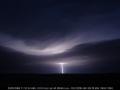 20060528jd32_lightning_bolts_near_rapid_city_south_dakota_usa