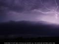 20060528jd34_lightning_bolts_near_rapid_city_south_dakota_usa