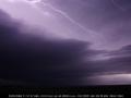 20060528jd39_lightning_bolts_near_rapid_city_south_dakota_usa