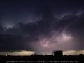 20060529jd67_lightning_bolts_se_of_kinsley_kansas_usa