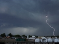 20060530jd27_lightning_bolts_near_sayre_oklahoma_usa