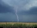 20060530jd60_lightning_bolts_near_mangum_oklahoma_usa