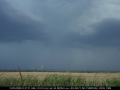 20060530jd61_lightning_bolts_near_mangum_oklahoma_usa