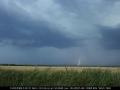 20060530jd75_lightning_bolts_near_mangum_oklahoma_usa