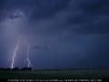 20060530jd83_lightning_bolts_near_mangum_oklahoma_usa