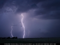 20060530jd84_lightning_bolts_near_mangum_oklahoma_usa