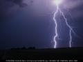 20060530jd85_lightning_bolts_near_mangum_oklahoma_usa