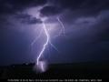 20060530jd88_lightning_bolts_near_mangum_oklahoma_usa