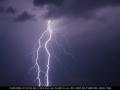 20060530jd89_lightning_bolts_near_mangum_oklahoma_usa