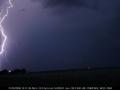 20060530jd92_lightning_bolts_near_mangum_oklahoma_usa