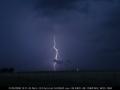 20060530jd93_lightning_bolts_near_mangum_oklahoma_usa